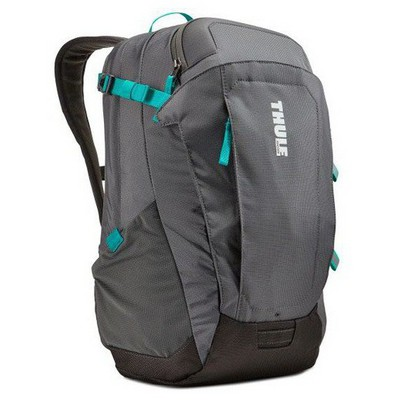 "Thule Catetd215ds Enroute2 Triumph 21l Notebook Sırt Çanta,darks 15"" Laptop Çantası"