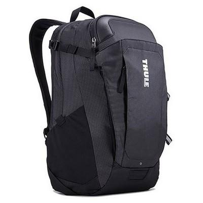 thule-catetd215k-enroute2-triumph-21l-notebook-sirt-canta-black-15