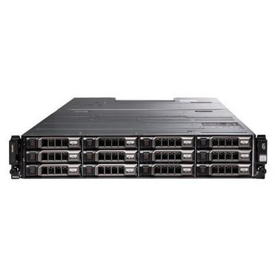 Dell Md14s3512dc-2b1 Pv,md1400,2x1tb 7.2k Rpm Near-line Sas 6gbps Veri Depolama Cihazı