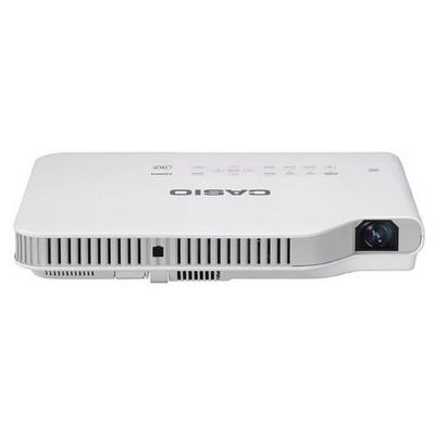 Casio Xj-a257 3000 Ans 1280x800 1800:1 Projeksiyon Projeksiyon Cihazı