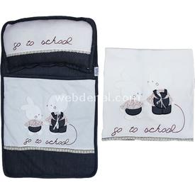 gaye-1508-school-3lu-alt-acma-kot