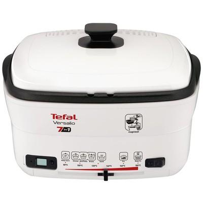 Tefal Versalio 7in1 Fritöz ve Çoklu Pişirici