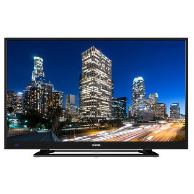 Altus AL32L-5521-4B 32 LED TV 82cm (HD Ready) Televizyon