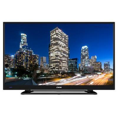 Altus AL48L-5531-4B 48 LED TV 122cm (Full HD) Televizyon