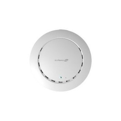 Edimax Cap300 N300 Gigabit Poe Tavan Montaj Ap Access Point / Repeater