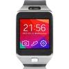Dark Dk-ac-sw04 Sw04 Akıllı Saat Smart Design Android Ve Ios Uyumlu Akıllı Elektronik