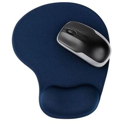 Hiper Hmp-m20 Bileklikli Jel  Mavi Mouse Pad