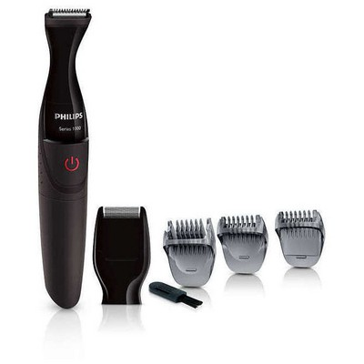 philips-series-1000-multigroom-mg1100-16