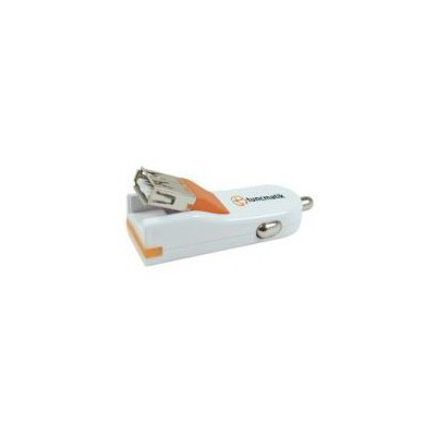 Tuncmatik Tsk4542 Flexcharger-mıcro Usb-1a Cep Telefonu Aksesuarı