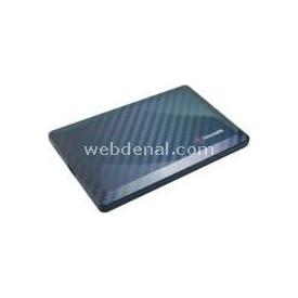 Tuncmatik Tsk4557 Energycard 900 -mıcro Usb-black-ımd (900mah Li-polymer) Taşınabilir Şarj Cihazı