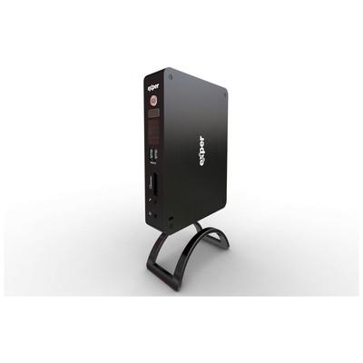 Exper Ultratop Nano Dex284 I5-3337u 8gb 1tb Ob W10 Masaüstü Bilgisayar