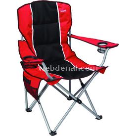 Craftman Craftsman Katlanır Sandalye Ds4005-1 Bahçe Mobilyası