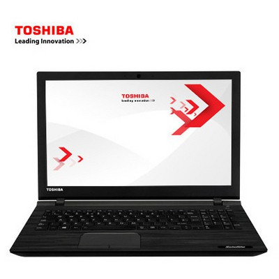 Toshiba Satellite C55-C-11R Laptop