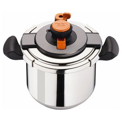 tefal-clipso-6lt