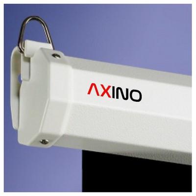 Axino Motorlu 240x200(eps-240) Projeksiyon Perdesi