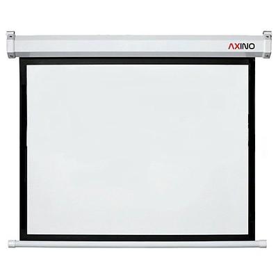 axino-projeksiyon-perdesi-storlu-180x180