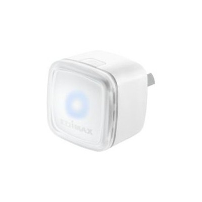 Edimax EW-7438RPn Air N300 Smart Wi-Fi Menzil Genişletici