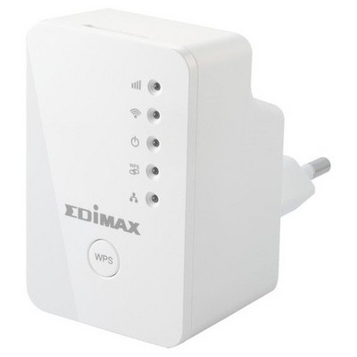 Edimax EW-7438RPNMINI N300 MİNİ Wİ-Fİ EXTENDER/ACCESS POİNT/Wİ-Fİ BRİDGE