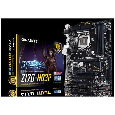 gigabyte-ga-z170-hd3p