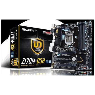 gigabyte-ga-z170m-d3h