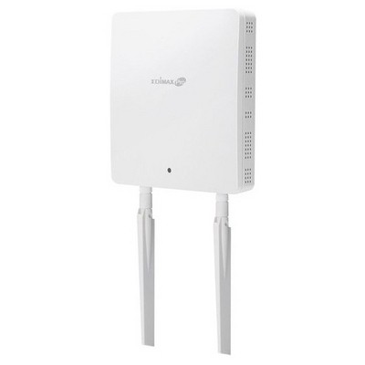 Edimax WAP1200 AC1200 Dual-Band PoE Access Point