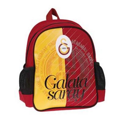hakan-canta-galatasaray-82635-sirt-cantasi