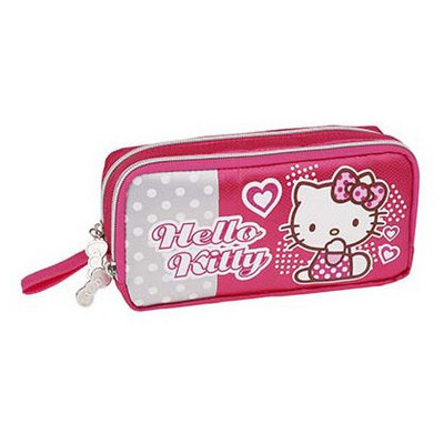 hakan-canta-hello-kitty-85504-kalem-cantasi
