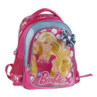 hakan-canta-barbie-86234-okul-cantasi