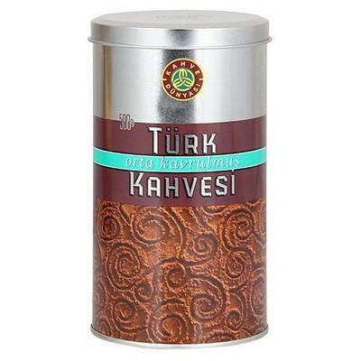 kahve-dunyasi-turk-kahvesi-orta-kavrulmus-teneke-500-gr