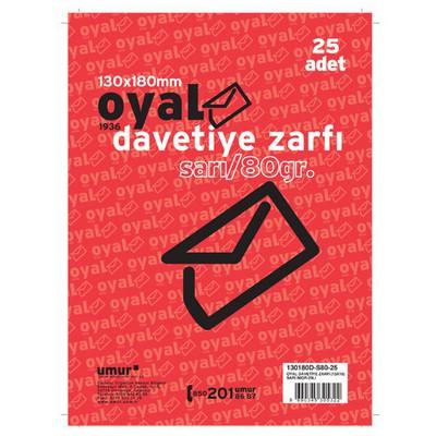 oyal-buklet-silikonlu-zarf-130x180mm-80gr-25-li-paket