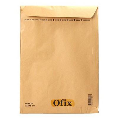 Ofix Hava Kabarcıklı Zarf 330x450 Mm Hava Kabarcıklı Zarflar
