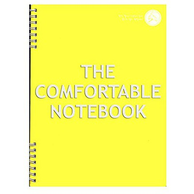 morning-glory-1643-a4-spiralli-the-comfortable-notebook