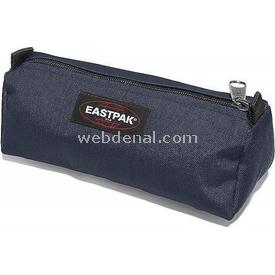 Eastpak Çanta Eastpak Benchmark L Kalem Kutusu Ofis / Kırtasiye Ürünü