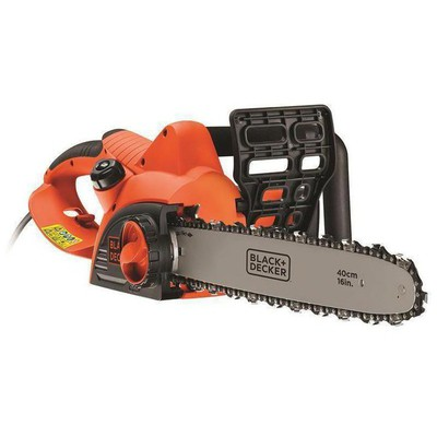 black-decker-cs2040