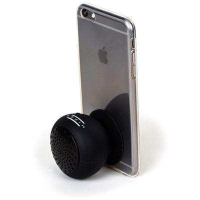 Hiper Bt-20s Vakumlu Bluetooth  Siyah Speaker