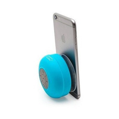 Hiper BT-40M Vantuzlu Banyo Bluetooth Speaker