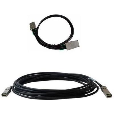 Huawei Rj45-db9-3m Rj45-to-db9,adapter Console Cable,3m Ağ / Modem Aksesuarı