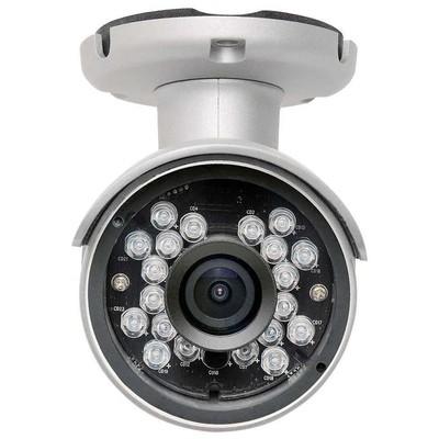 Edimax IC-9110W HD Wi-Fi Mini Outdoor Network Kamera