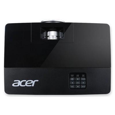 Acer P1285-tco 3200 A.l Xga 1024x768 3d Hdmı Projeksiyon Cihazı