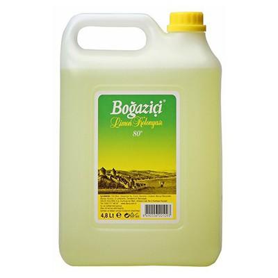 bogazici-limon-kolonyasi-5-lt