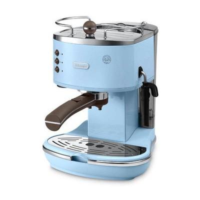 Delonghi ECOV 311.AZ Icona Vintage Kahve Makinesi