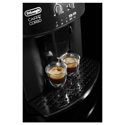 Delonghi ESAM 2600 Caffé Corso Tam Otomatik Kahve Makinesi