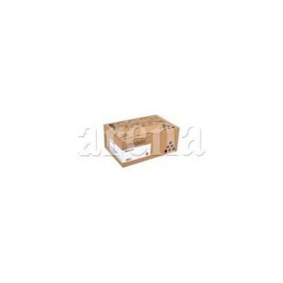Ricoh 407544 Ton Rıcoh Spc250 Serısı Cyan (1.6k) Toner