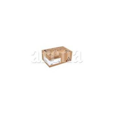 Ricoh 407545 Ton Rıcoh Spc250 Serısı Magenta (1.6k) Toner