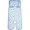 sevi-bebe-8376-bebek-puset-minderi-mavi