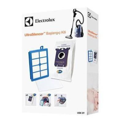 Electrolux USK9T Başlangıç Kiti Süpürge Aksesuarları