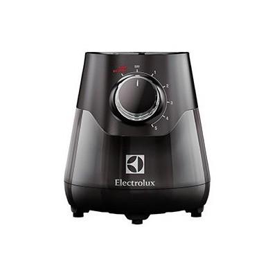 Electrolux ESB5400BK Sürahili Blender