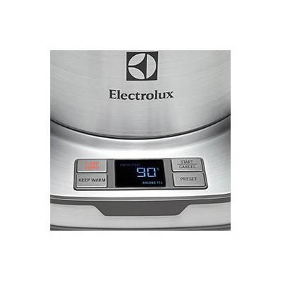 Electrolux EEWA7800 Kettle