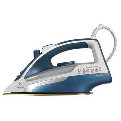 electrolux-edb8050