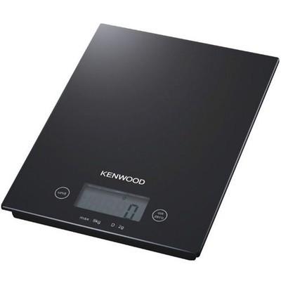 Kenwood DS400 Mutfak Tartısı